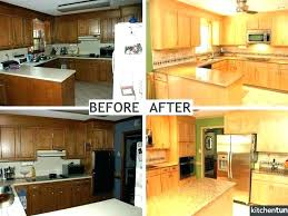 replace cabinet doors only refacing and drawer fronts replacing kitchen melbourne replacement