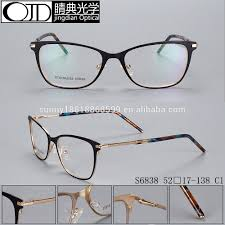 Types Of Spectacles Frame, Types Of Spectacles Frame Suppliers and  Manufacturers at Alibaba.com