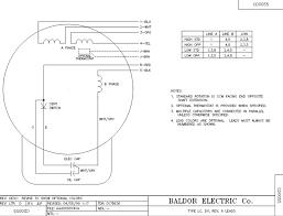 balador wiring single phase 230 volt motor diagram wiring diagrams baldor motor wiring diagrams single phase at Baldor Motor Wiring Diagram For 5hp 1ph