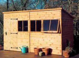 cedar garden shed. Exellent Garden Image Is Loading MALVERNHEAVYDUTYPENTDEALCEDARTREATEDGARDEN To Cedar Garden Shed A