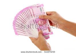 indian hand fan clipart. hands holding indian 2000 rupee notes against white background hand fan clipart