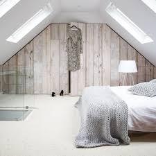 attic bedroom ideas attic conversions loft bedrooms inspiring design