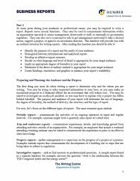 Example Of A Lab Report Business Report Form Trip Template Capture Templatest Examples Lab