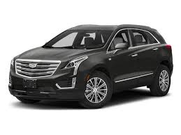 2018 cadillac xt5 premium luxury. simple premium 2018 cadillac xt5 premium luxury fwd in eau claire wi  markquart motors with cadillac xt5 premium luxury a
