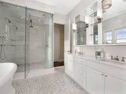 carrara marble bathroom designs. Contemporary Carrara Feminine Bathrooms White Marble Master Bathroom Design Ideas Contemporary Carrara  Designs For R