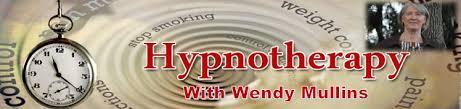 Wendy Mullins Hypnosis - Alternative & Holistic Health Service - Brandon,  Florida | Facebook - 6 Photos