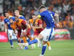 St. Johnstone - Galatasaray rövanş maçı bu akşam (Karşılaşma saat kaçta, hangi  kanalda?)