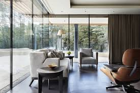 interior design. For Over Twenty Years Mark Gillette Interior Architecture And Design Has Been Widely Regarded As One Of The Leading Firms