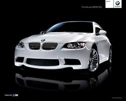 BMW 3 Series new bmw sport car : Car, About Car, Which Car, Sport Car, New Cars, Wallpapers, Photos ...