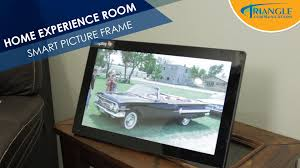 nix smart picture frame review