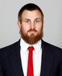 Ben Sowders - Assistant Strength & Conditioning Coach - Staff ...