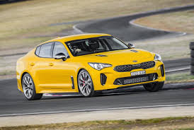 2018 kia lineup. exellent kia we already know plenty about the flagship engine which is a 33litre  twinturbo v6 churning out 272kw and 510nm itu0027s available in three grades  in 2018 kia lineup