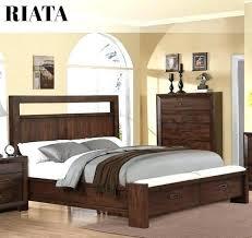 Art Van Furniture Bedroom Sets Bedroom Furniture Galleries Home ...