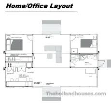 home office plans layouts. Design Home Office Layout Modern . Plans Layouts O