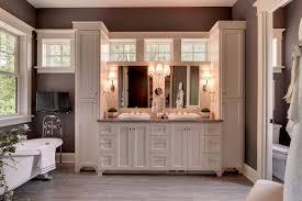 bathroom custom cabinets. White Bathroom Cabinet Corner Vanity Custom Cabinets Floating Bath Black O