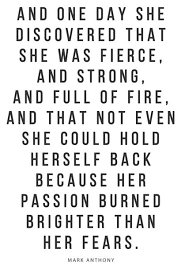 Confident Women Quotes Beauteous Top 48 Strong Women Quotes With Images