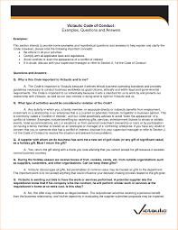 Business Cv Templates Refrence Resume Templates Tamu Template Cv ...