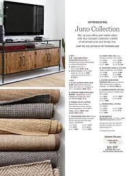 b introducing juno collection mix up your office and media setup with this compact collection crafted