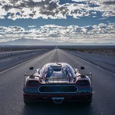 Koenigsegg Automotive AB - Home | Facebook