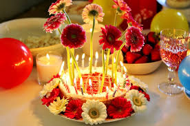 Birthday cakes images quotes ~ Birthday cakes images quotes ~ My mom s th birthday cake fun yummy stuff th