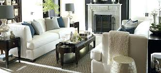 fireplace focal point furniture placement with fireplace furniture placement fireplace focal point lcd electric fireplace focal