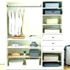 3 shelf hanging closet organizer target 5 shelves organizers boxes home storage adjule bathrooms engaging