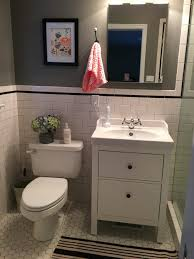 gallery wonderful bathroom furniture ikea. large size of bathroom designamazing ikea small vanity top bath gallery wonderful furniture