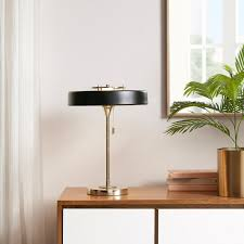 INK+IVY Lawrence Table Lamp | eBay