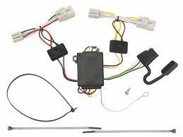 toyota hilux trailer wiring diagram wiring diagram and hernes hilux towbar wiring diagram and hernes