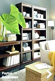 bookcases baskets for bookcase with medium size of billy home goods storage department