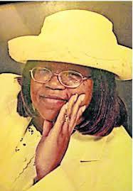 Mary Milligan Obituary (2021) - Newark, NJ - The Jersey Journal