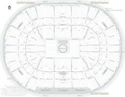 10 Studious Bok Center Seating Capacity