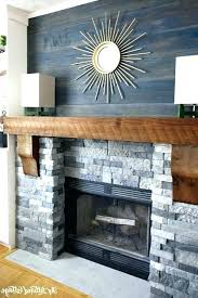 fireplace mantel shelf kits mantels stone fireplaces ideas cast shelves white faux sh