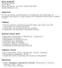 How To Apply For Job Without Resume Sample Resume For Postdoc