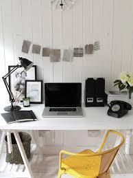 home office work room furniture scandinavian. 18 Scandinavian Home Office Design Ideas That Encourage Work Creativity Room Furniture F