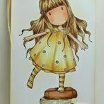 Ava Heffner (avalh40) on Pinterest