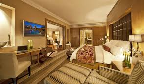 Luxury Master Bedroom Suites | Luxury accomodation in Bahrain - Luxury  Suites | The Gulf Hotel