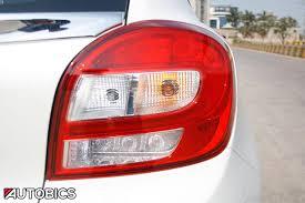 Baleno Back Light Price A Year With The Maruti Suzuki Baleno Alpha 1 2 Autobics