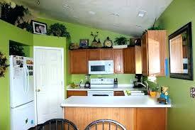 cupboard gloss doors source lime green kitchen helioeastsolar info