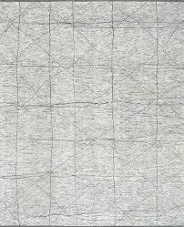vinyl floor rugs patterned vinyl floor tiles grey patterned vinyl floor tiles beautiful yssey slate grey