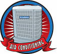 Images & Illustrations of air conditioning