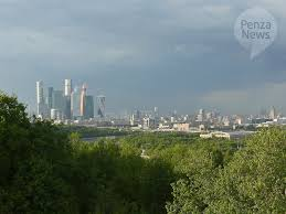 Парафарм получит два диплома Роспатента в номинации лучших   Парафарм получит два диплома Роспатента в номинации 100 лучших изобретений России