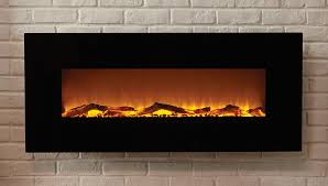 best electric fireplace reviews for 2018 and beyond