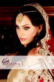 asian weddings uk weddingphotography weddingvideography bridalmakeup services provided in london manchester birmingham glasgow cardiff
