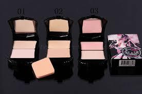 mac face powder 21 mac cosmetic ed mac makeup