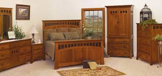 Mission Style Bedroom Furniture Plans Mission Bedroom Furniture Laptoptabletsus