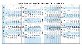Federal Pay Period Chart Federal Pay Period Calendar 2020 Calendar Inspiration Design