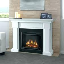 tall electric fireplace tall electric fireplace inch s high white stunning 1 mantel tall black electric