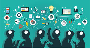How To Promote Your Collaboration Software 6 Effective