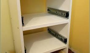 kitchen cabinet door knobs. Door Knob Jig Kitchen Cabinet Inspirational Elegant Pics S Handle Menards Knobs A